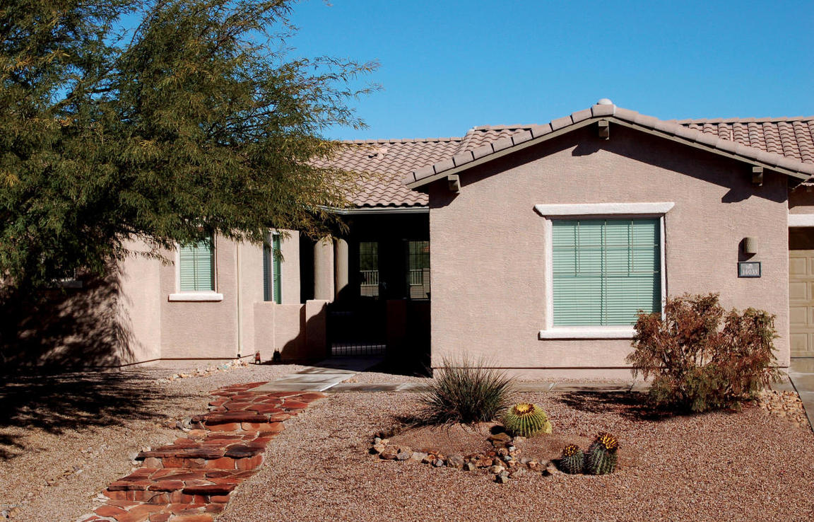 Property For Sale In Vail Az