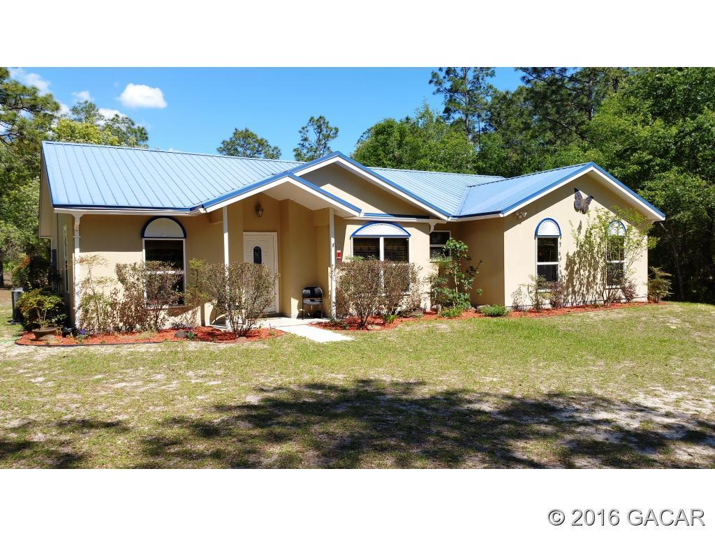 6851 ne 88th terrace bronson fl for sale 217 900