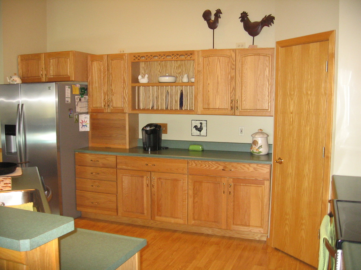 4469 Gehrke Road, Ossineke, MI, 49766: Photo 5