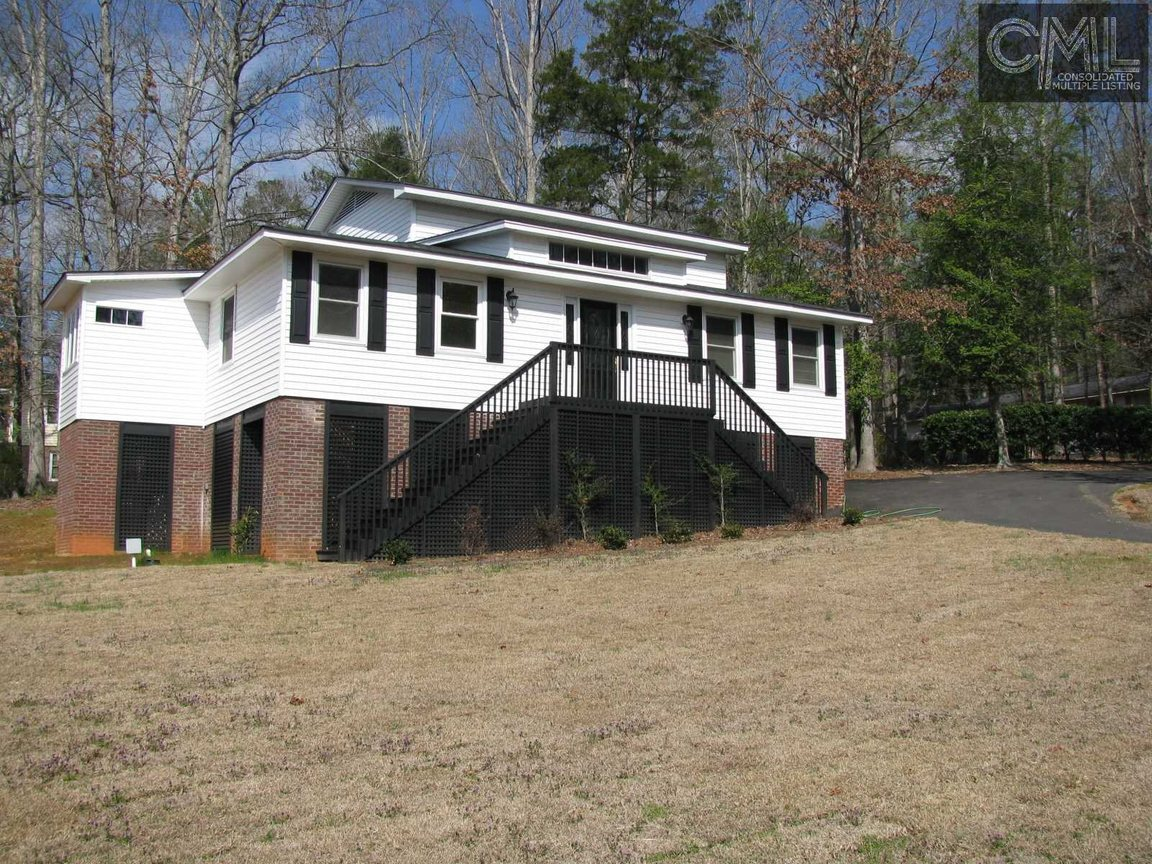 207 Catawba Trail, Lexington, SC, 29072: Photo 2
