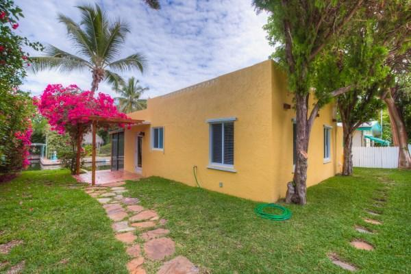 131 Pirates Drive, Key Largo, FL, 33037: Photo 4