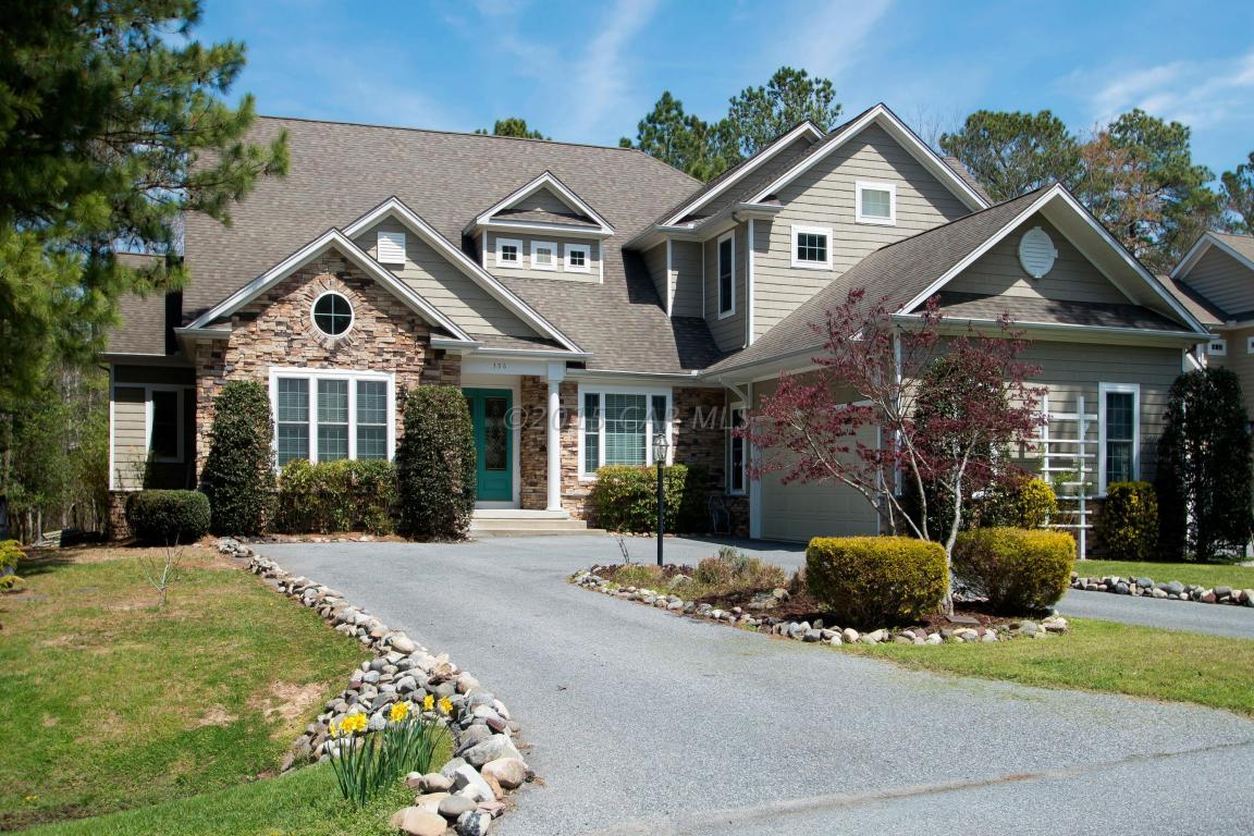 306 piedmont ct ocean pines md for sale 739 000 for Maryland home builders