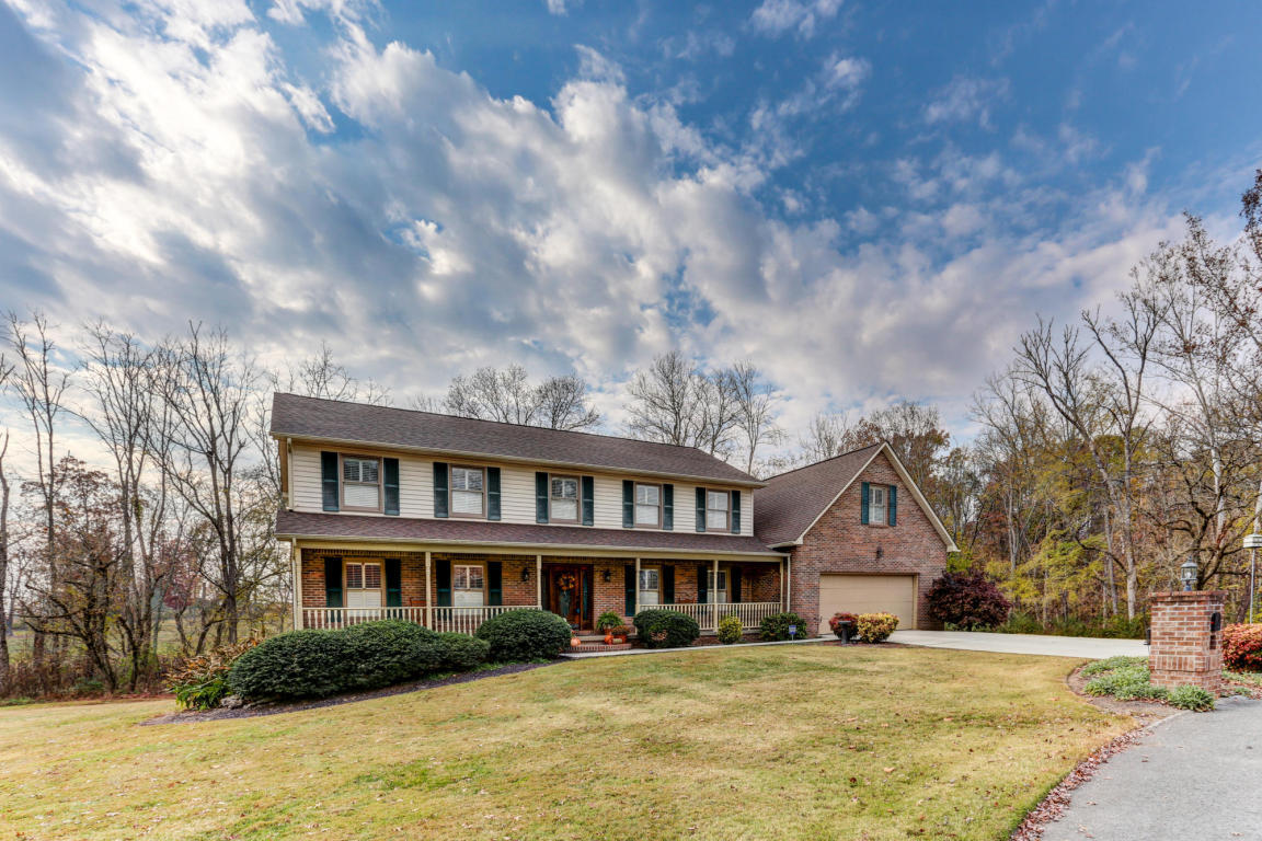 7217 ambassador place knoxville tn for sale 324 900 Home builders in knoxville tennessee