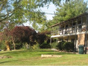 294 Ralph Hoss Road, Jonesborough, TN, 37659 -- Homes For Sale