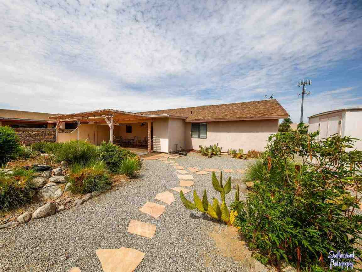 11381 s stephanie dr yuma az for sale 152 500 for Landscaping rocks yuma az