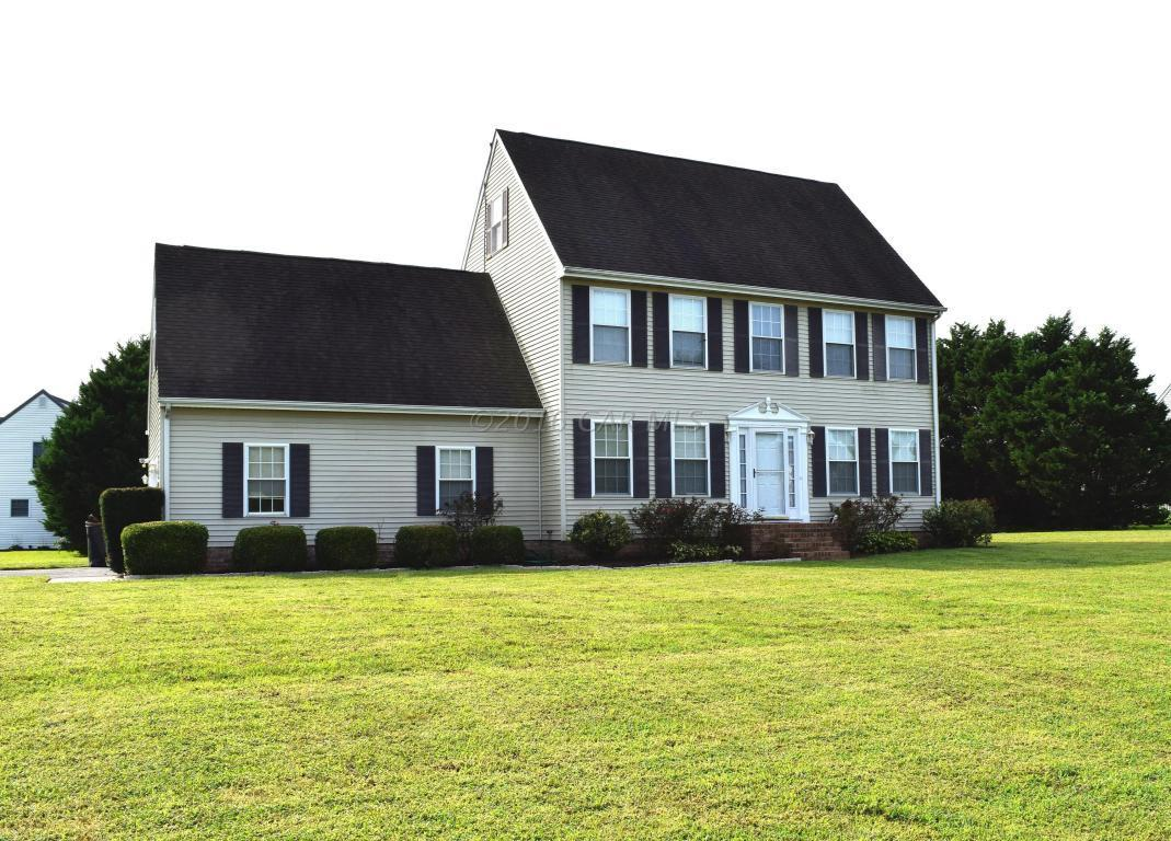7744 ibis ct hebron md for sale 214 900
