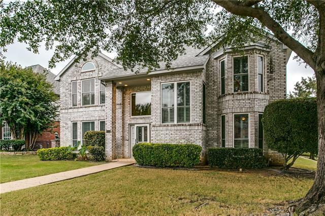 2153 branchwood drive grapevine tx for sale 408 500