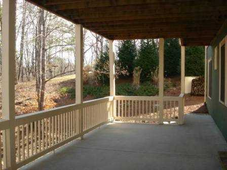 62 High Trestle Court, Dahlonega, GA, 30533 -- Homes For Sale