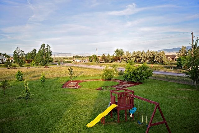 3905 Ed Rose, Helena, MT, 59602: Photo 2