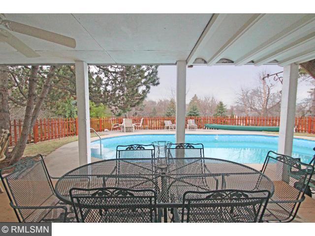 14015 Forest Hill Road, Eden Prairie, MN, 55346 -- Homes For Sale