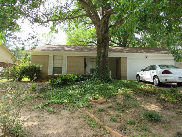 4615 pearl nacogdoches tx 75965 for sale