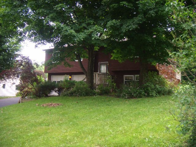 206 Golfcrest Circle, Baldwinsville, NY, 13027 -- Homes For Sale