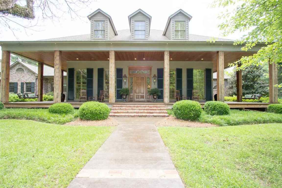 104 noah 39 s mill rd madison ms for sale 1 495 000 for Home builders madison ms