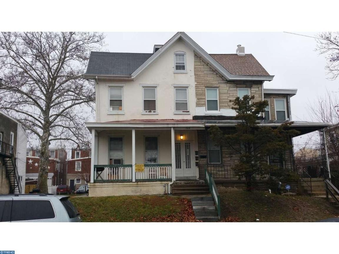 709 george street norristown pa for sale 154 900