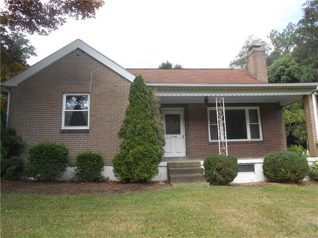 2744 south pike avenue allentown pa for sale 158 500