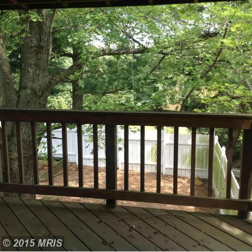 8708 Mt. Hope Road, Chestertown, MD, 21620: Photo 11