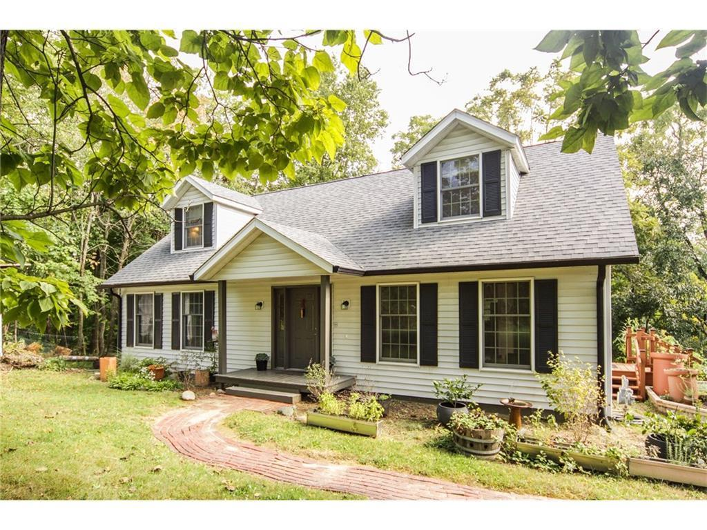 7675 south indianapolis road zionsville in for sale