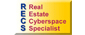 Real Estate CyberSpace Specialist