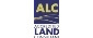 Accredited Land Consultant