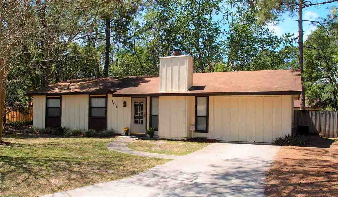 6414 nw 29th terrace gainesville fl for sale 131 900