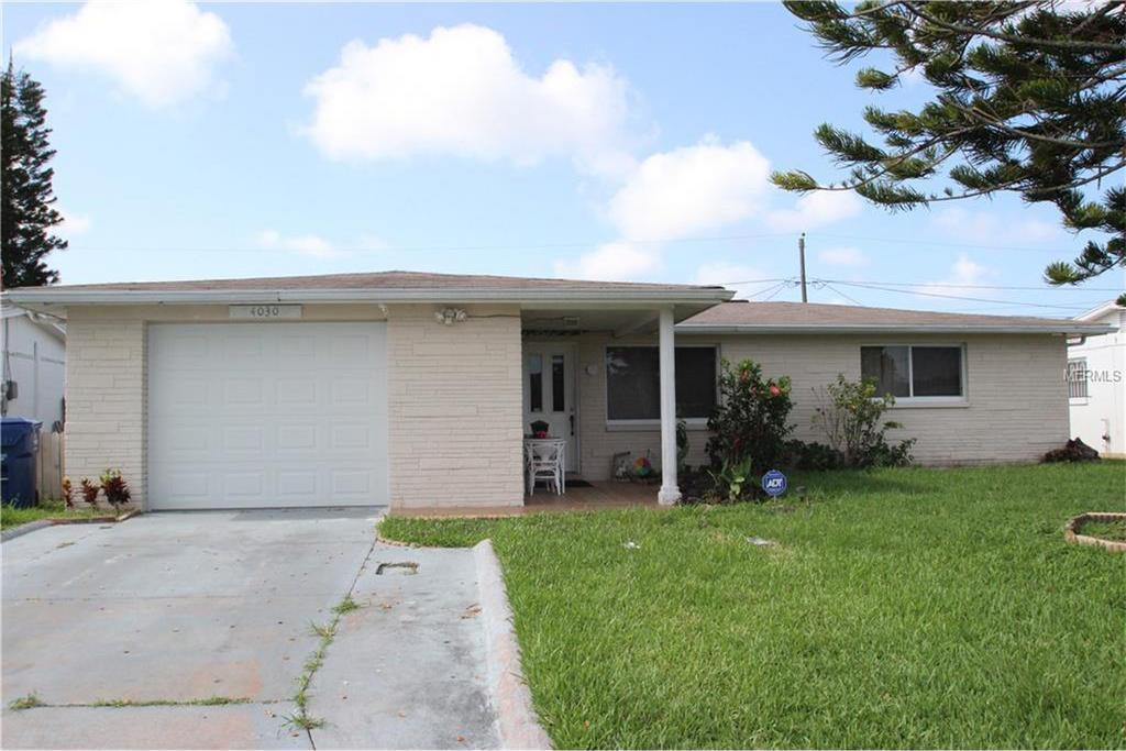4030 baden dr holiday fl for sale 79 500