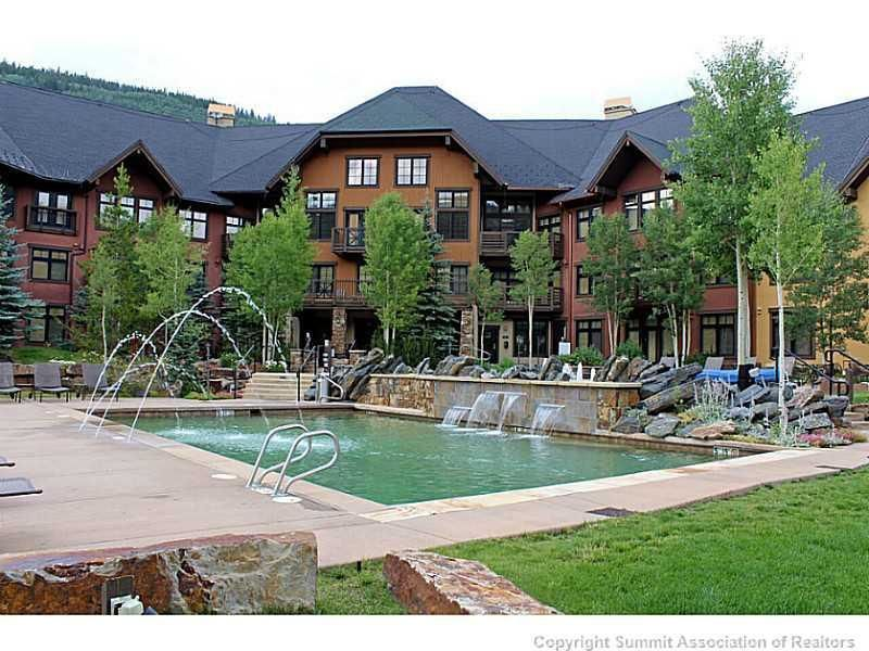 Search 417 homes for sale in breckenridge co for Cabins for sale near breckenridge co