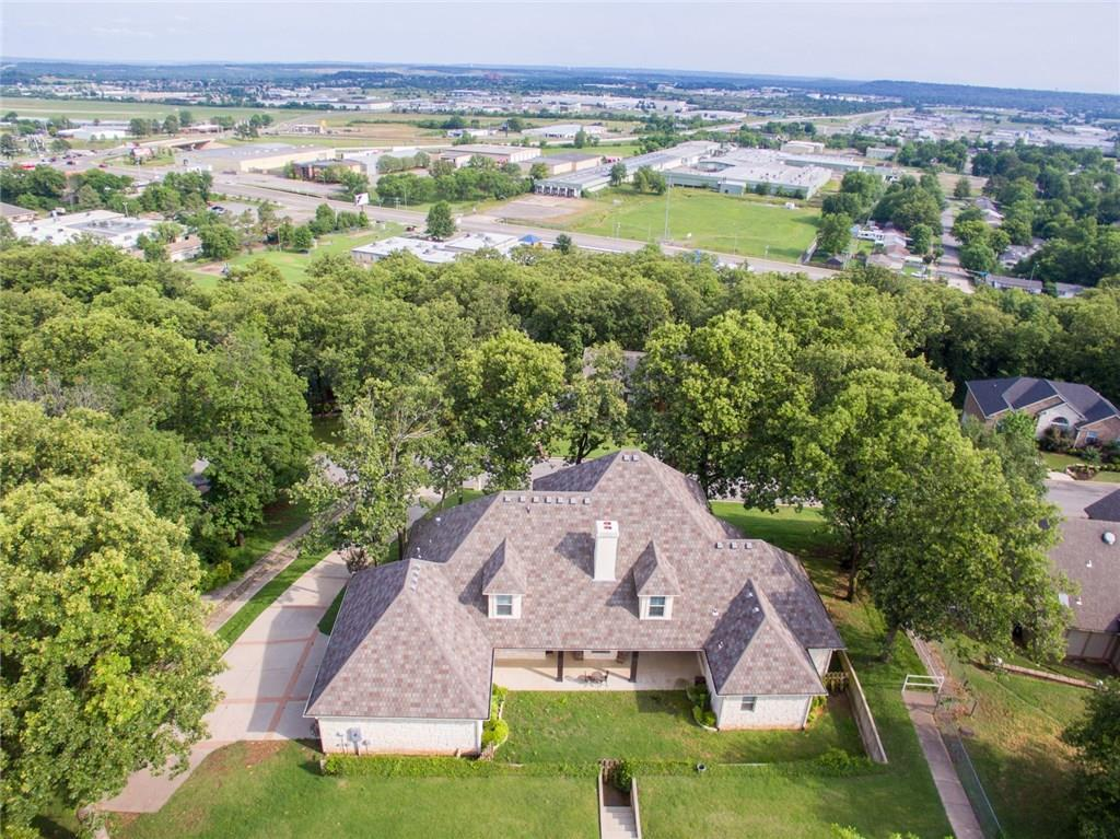 3411 southview dr fort smith ar for sale 490 000 for Fort smith home builders