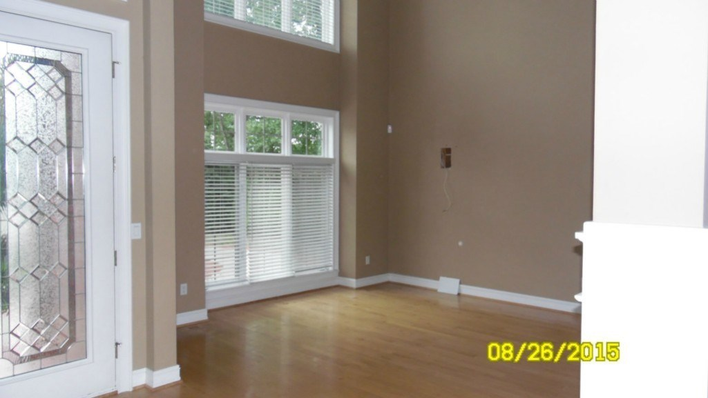 37340 Bellagio Court, Clinton, MI, 48036: Photo 20