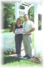 Agent: tom mooney, SCITUATE, RI