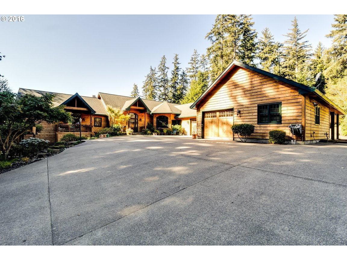 83605 Clear Lake Rd, Florence, OR, 97439: Photo 4