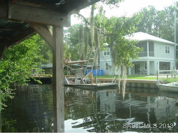 8454 moody canal rd st augustine fl 32092 for sale