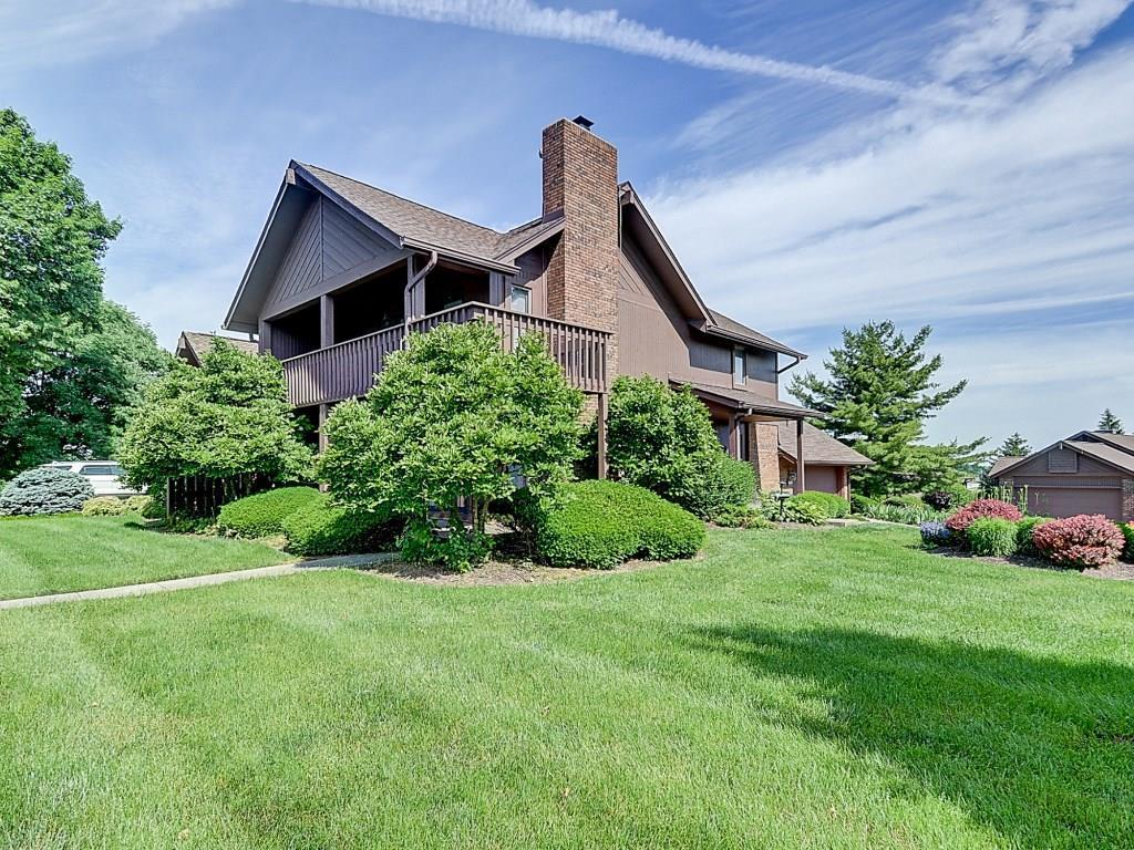 Greenwood Homes For Rent Indiana