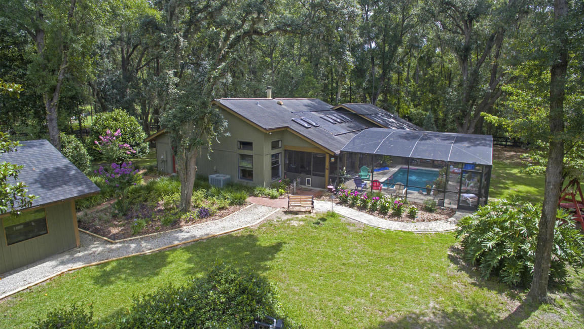 9500 nw 193rd street micanopy fl for sale 649 000