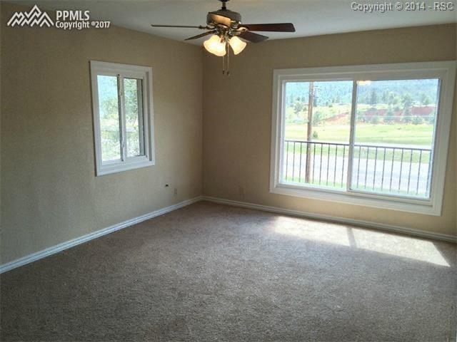 1301 E Highway 24 One Woodland Park CO For Rent 1250