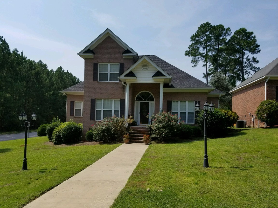 225 Hope Columbia Sc 29223 For Sale
