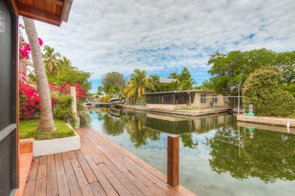 131 Pirates Drive, Key Largo, FL, 33037: Photo 2