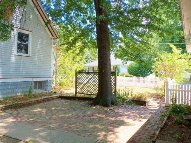 10 10th St, Fulton, MO, 65251 -- Homes For Sale