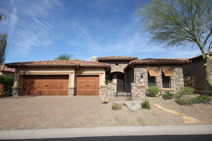8038 e teton circle mesa az 85207 for sale
