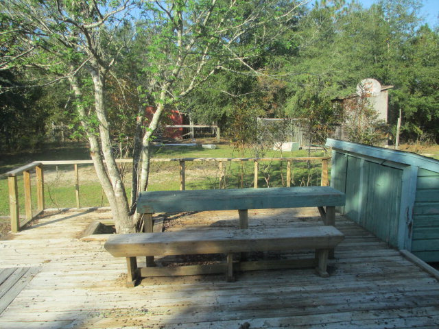 20919 Hightower Road, Fountain, FL, 32438 -- Homes For Sale