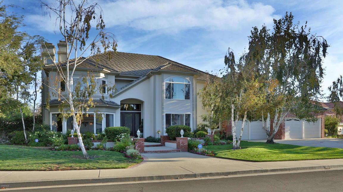 25504 kingston court calabasas ca for sale 2 395 000 for Houses for sale in calabasas