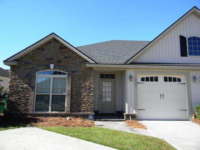 5039 Greyfield Place North Valdosta Ga 31605 For Sale