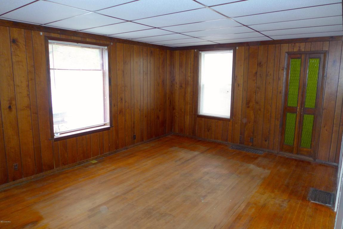213 S Cass Street, Berrien Springs, MI, 49103: Photo 8
