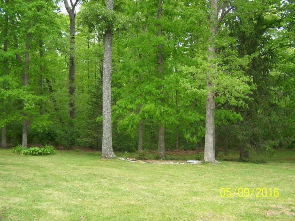 81 hickory hollow drive crossville tn for sale 105 000 for Hickory hollow