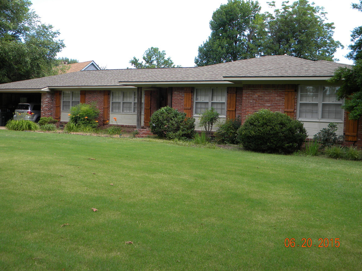 1000 country club road blytheville ar 72315 for sale