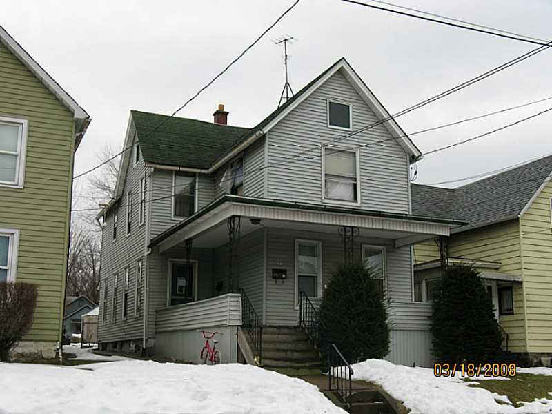 531 4th street erie pa 16507 for sale