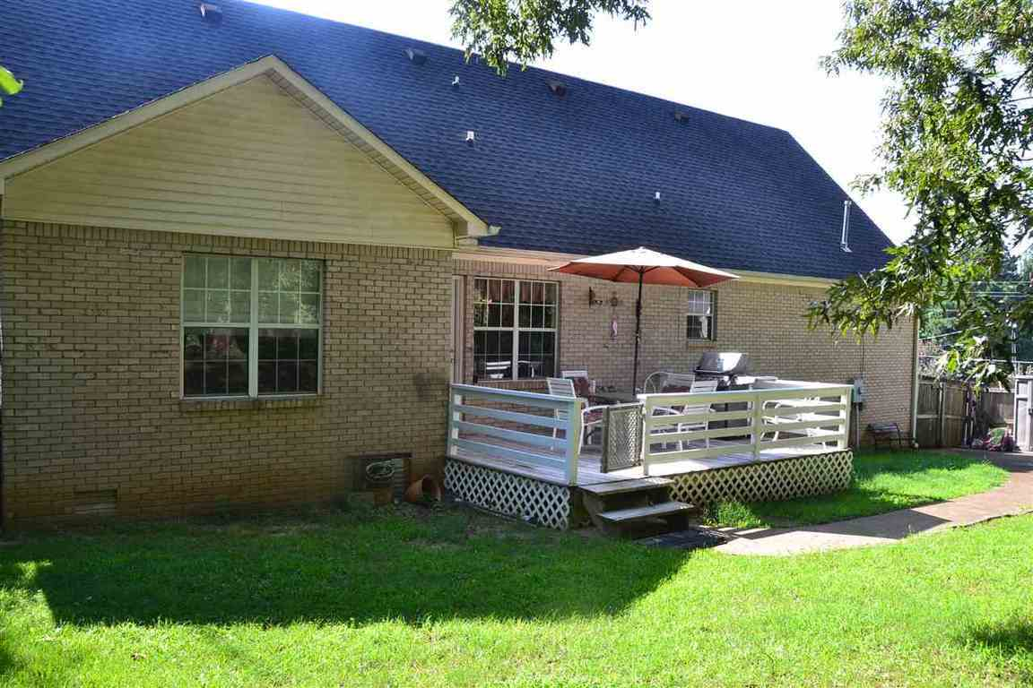 384 windemere jackson tn 38305 for sale