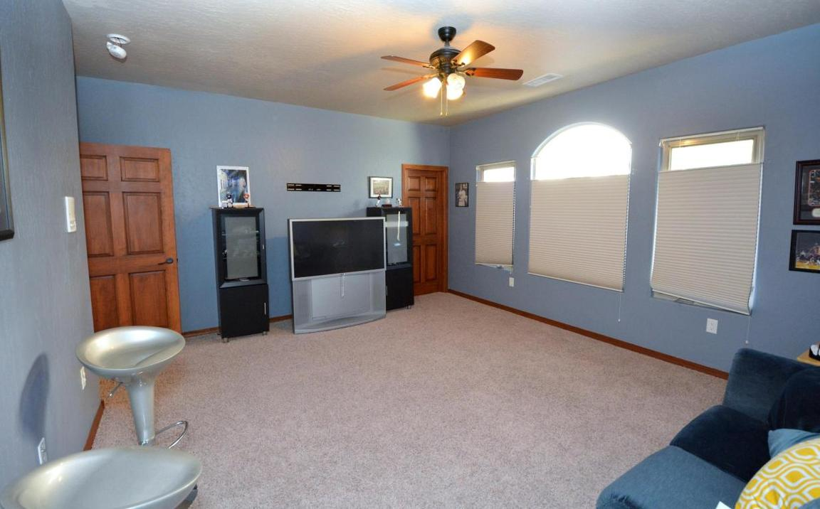 4629 Albany Court Nw, Albuquerque, NM, 87114 -- Homes For Sale