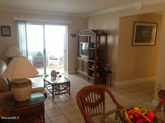 3620 Ocean Beach Boulevard 2, Cocoa Beach, FL, 32931: Photo 3