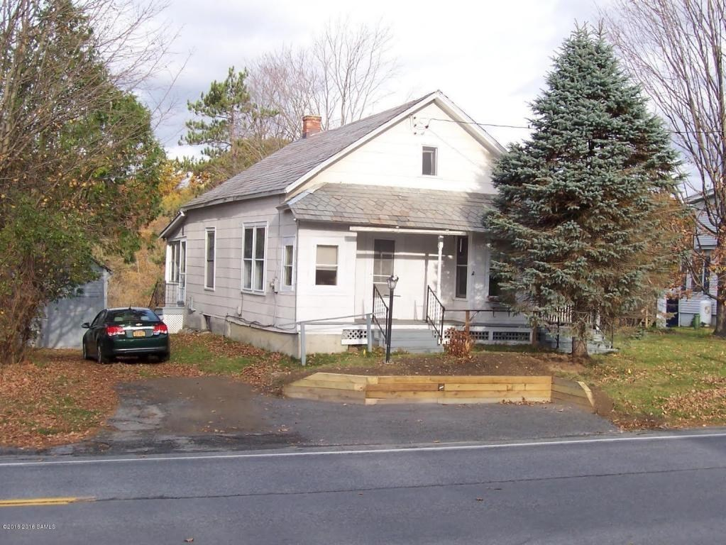 7211 state route 149 granville ny for sale 45 000 for Granville home