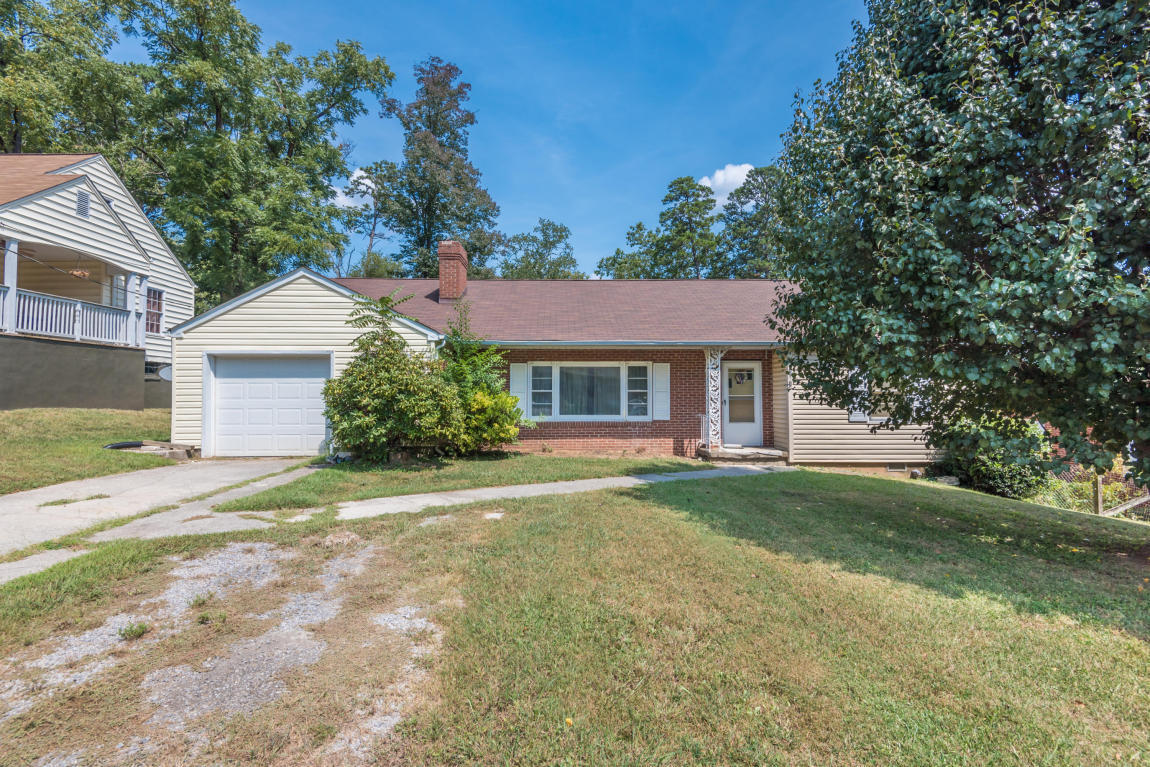 2610 bridalwood drive knoxville tn for sale 100 000 Home builders in knoxville tennessee